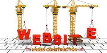 מדריך בניית אתרים HTML