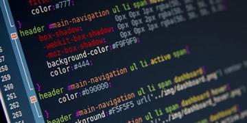 אופן כתיבת קוד ה-css