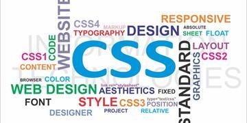 מדריך CSS