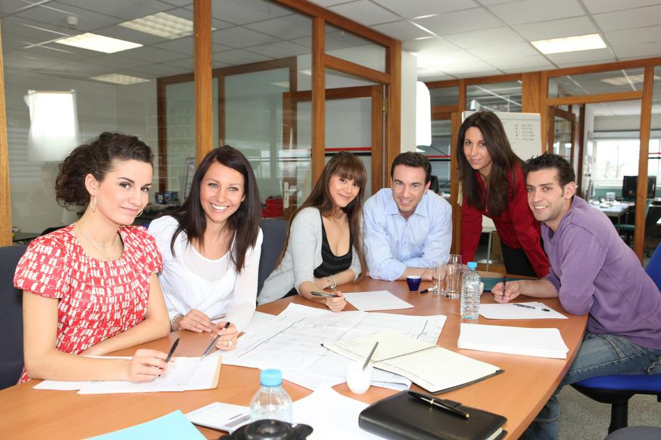 צוות הפיתוח