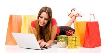 איך תגרמו ללקוחות לקנות באינטרנט